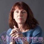 Natalia vidente, pocos videntes españoles la comparan