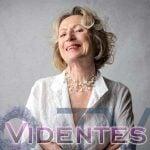 Vidente Pilar, experta en videncia sin preguntas es de las pocas videntes sin cartas