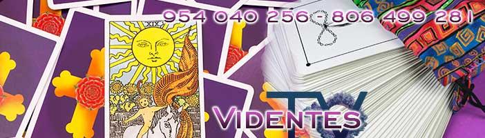 ¿Qué significado tienen las cartas del tarot sin sus combinaciones?
