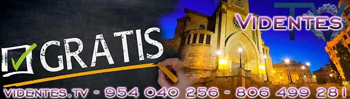 Consultas gratis con tarotistas y videntes en Albacete