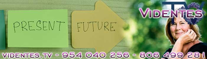 Descubre tu pasado, presente y futuro con Reme tarot